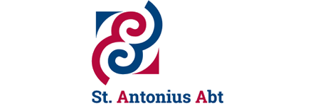 St. Antonius Abt