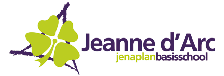 Kwartiermakers Community School on tour | Jenaplanbasisschool Jeanne d'Arc