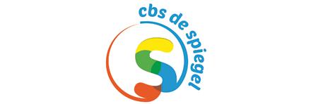 CBS De Spiegel