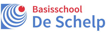 Basisschool De Schelp