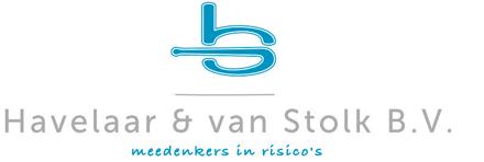 Havelaar & van Stolk