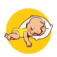 Babyopvang De Bever