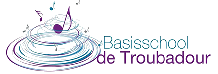 Basisschool de Troubadour