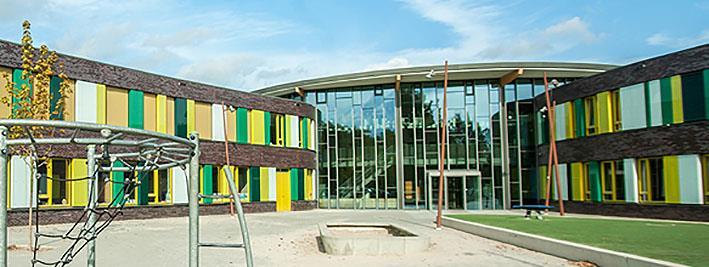 tilburg basisschool