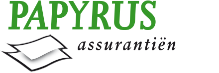Disclaimer | Papyrus Assurantiën Oss