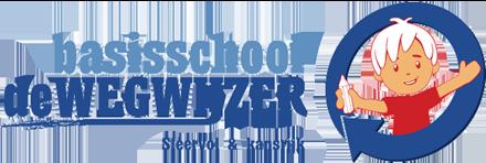 Basisschool de Wegwijzer