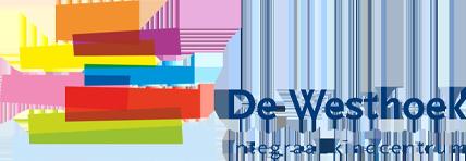 IKC De Westhoek