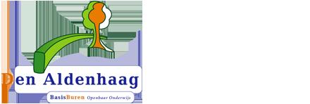 Medezeggenschapsraad | Den Aldenhaag