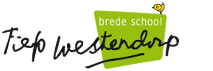 Brede school De Fiep Westendorp