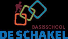 Basisschool De Schakel