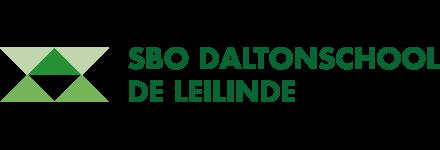 SBO Daltonschool de Leilinde