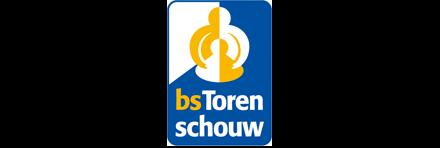 Torenschouw