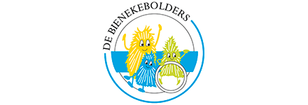 Downloads | OBS De Bienekebolders