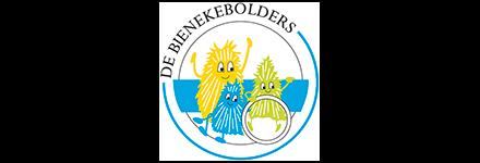 OBS De Bienekebolders | OBS De Bienekebolders