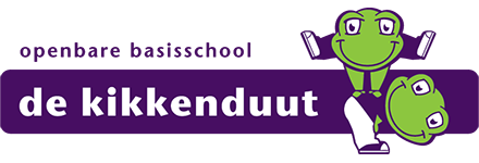 OBS de Kikkenduut | Basisschool de Kikkenduut