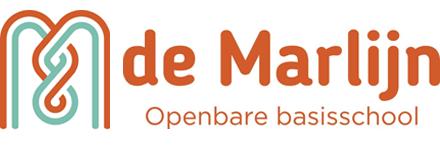 Openbare Basisschool de Marlijn