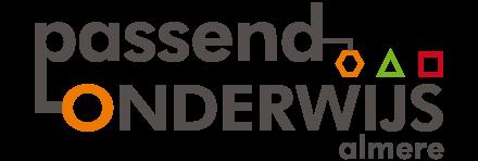 Passend Onderwijs Almere