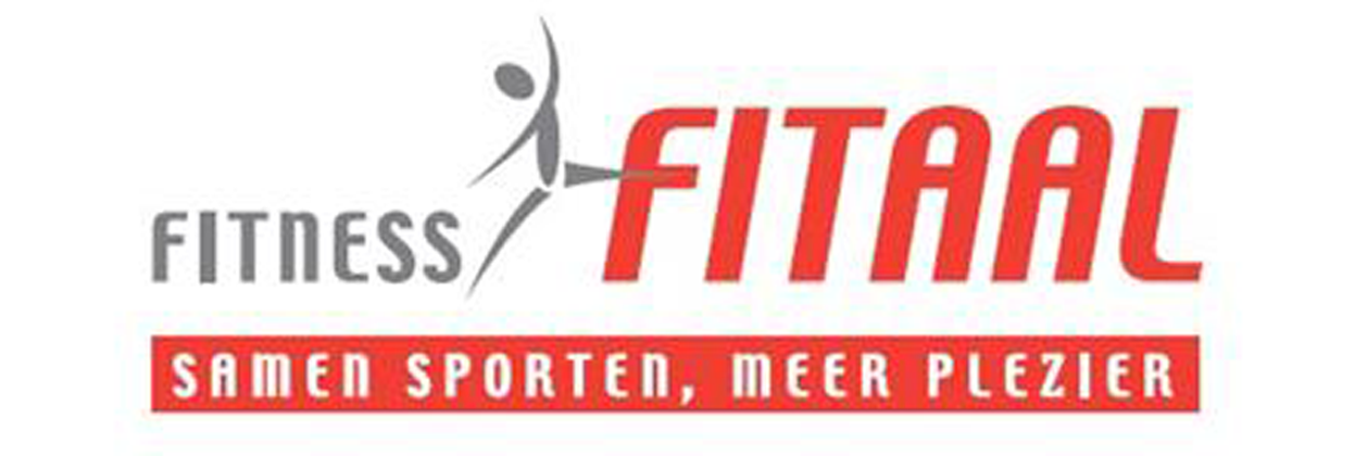 Fitness Fitaal
