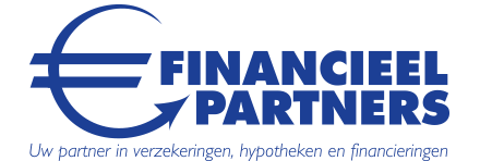 Financieel Partners