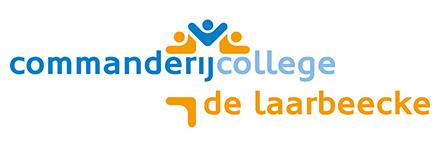 Commanderij College, locatie De Laarbeecke