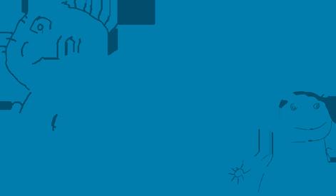 Basisschool De Waai