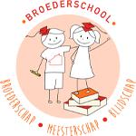 Broerderschool