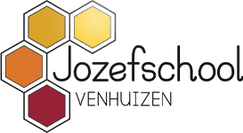 BS Jozefschool