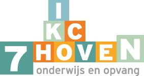 IKC 7hoven