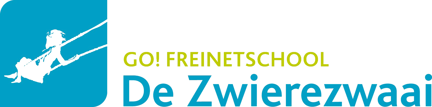 GO! freinetschool De Zwierezwaai