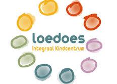 Basisschool Loedoes