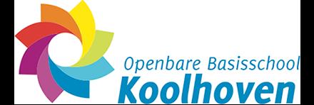 Openbare Basisschool Koolhoven