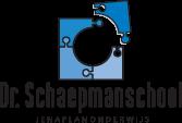 Dr. Schaepmanschool