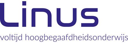 Linus Driessen