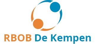 Stichting RBOB De Kempen