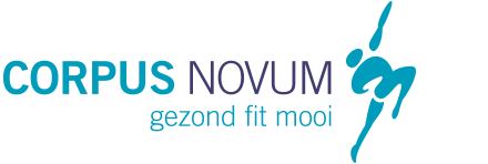Small group training | Fitness in Oirschot bij Sportschool Corpus Novum
