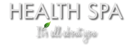 Health Spa Wellness & Fitness