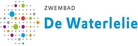 Discozwemmen Glow in the Dark | Zwembad de Waterlelie