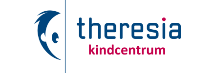 Kindcentrum Theresia