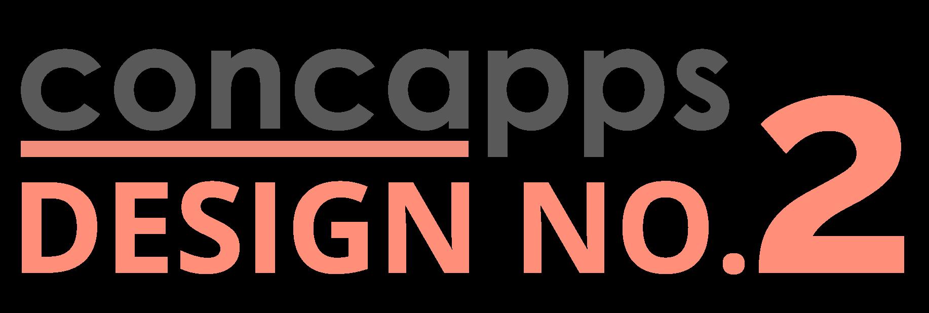 Concapps