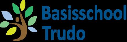 English | Basisschool Trudo