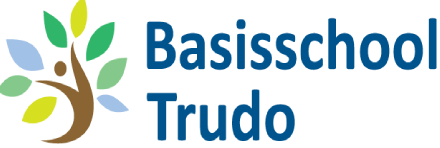 Kalender | Basisschool Trudo
